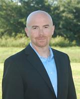 Brian Bishop, RN, BSN