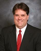 Tony Tribelli